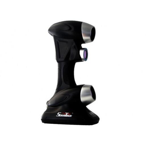 3D сканер ScanTech HSCAN 300