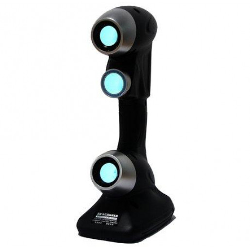 3D сканер ScanTech HSCAN 331