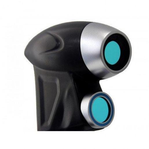 3D сканер ScanTech HSCAN 771