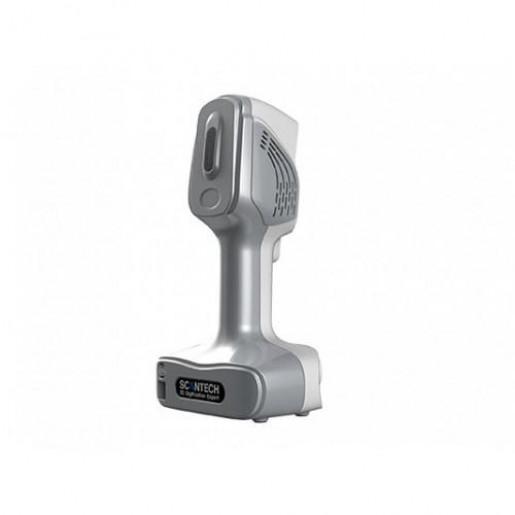 3D сканер ScanTech iReal 2S