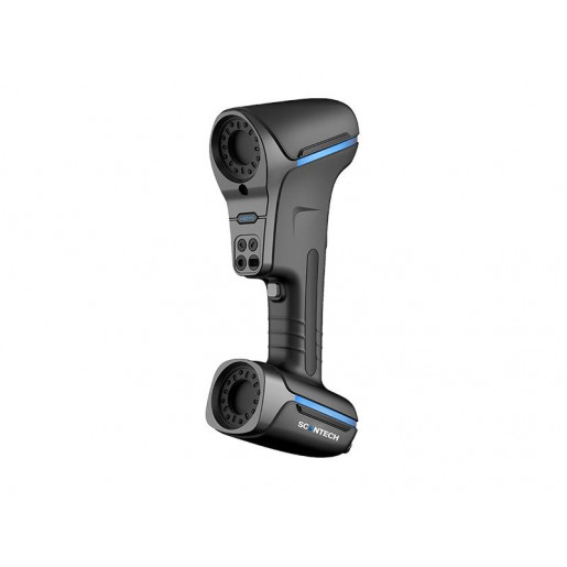 3D сканер ScanTech KSCAN