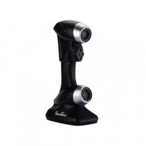 3D сканер ScanTech PRINCE 775
