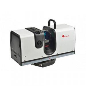 3D сканер Artec Ray