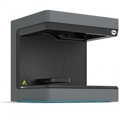 3D сканер CADStar CS.Neo