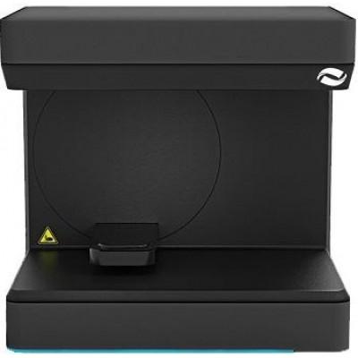 3D сканер CADStar CS.Neo Pro