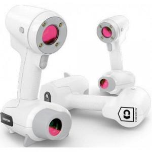 3D сканер Creaform Academia