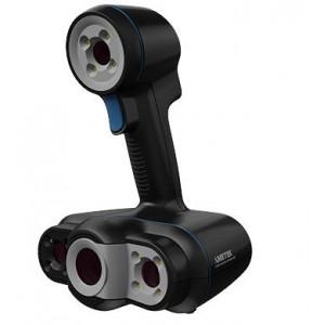 3D сканер Creaform Go! Scan 50