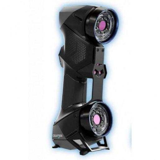 3D сканер Creaform HandySCAN Black Elite