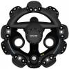 3D сканер Creaform MetraScan 750|Elite