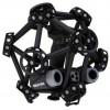 3D сканер Creaform MetraSCAN Black Elite