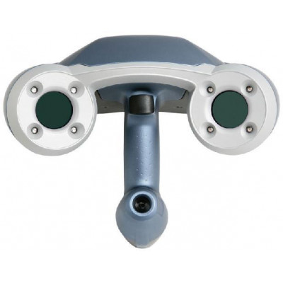 3D сканер Creaform REVscan (ZScanner 700)