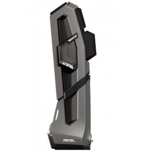 3D сканер Creaform Go!SCAN SPARK