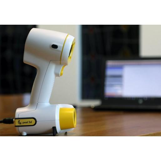 3D сканер Creaform Peel 1