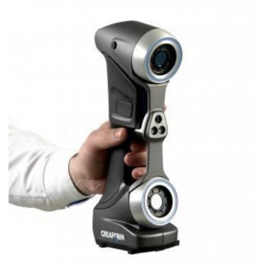 3D сканер Creaform HandySCAN 700