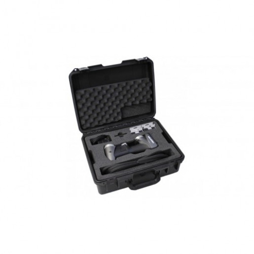 3D сканер Creaform HandySCAN 300