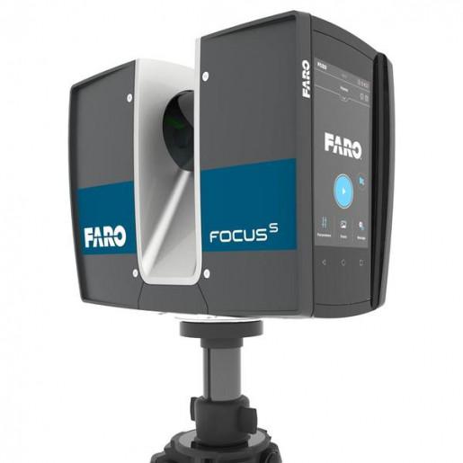 FARO Focus S 70