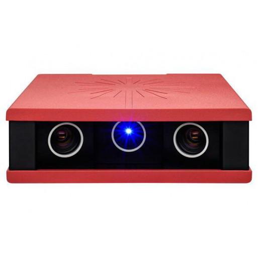 3D сканер Gom ATOS Core 135
