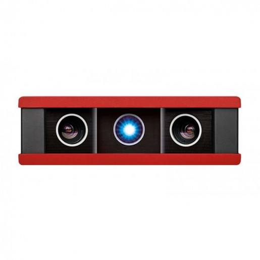 3D сканер Gom ATOS Core 45
