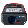 Комплект Leica DISTO D510