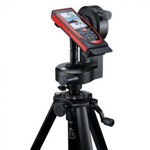 Комплект Leica Disto S910