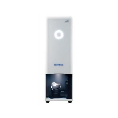 3D сканер MEDIT Identica (гарантия 12 месяцев, все аксессуары включены)
