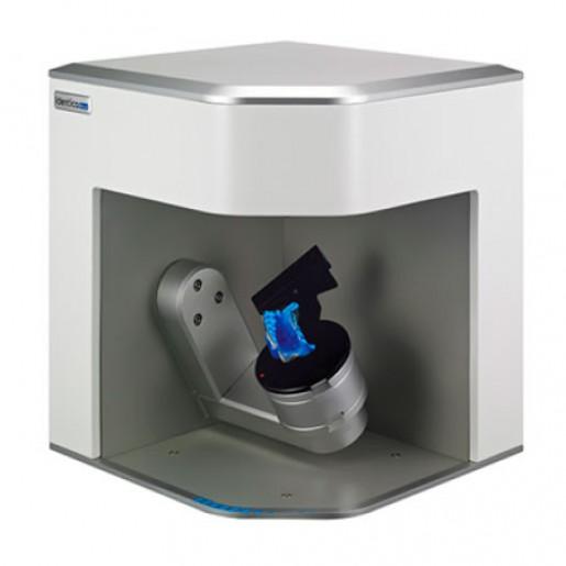 MEDIT Identica Blue - стоматологический 3D сканер (гарантия 12 месяцев, все аксессуары включены)