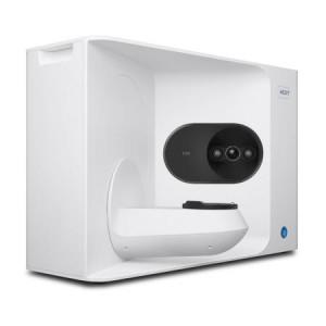 3D сканер Medit T310