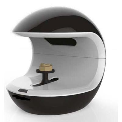 Оптический 3D сканер NeWay