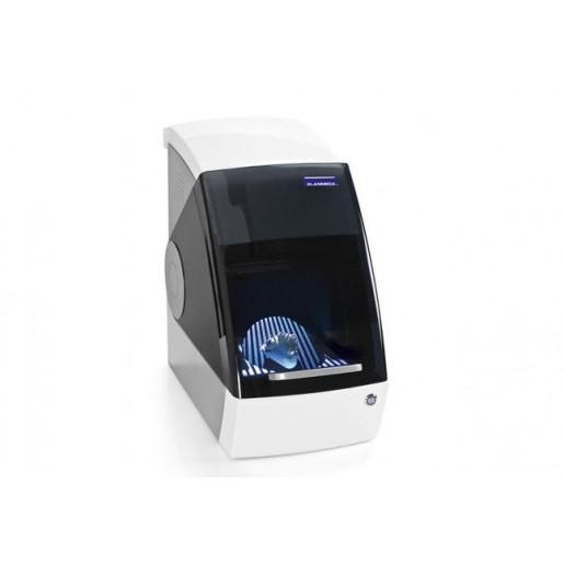 3D Сканер Planmeca PlanScan Lab