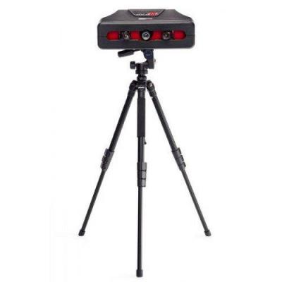 3D сканер RangeVision PRO Base