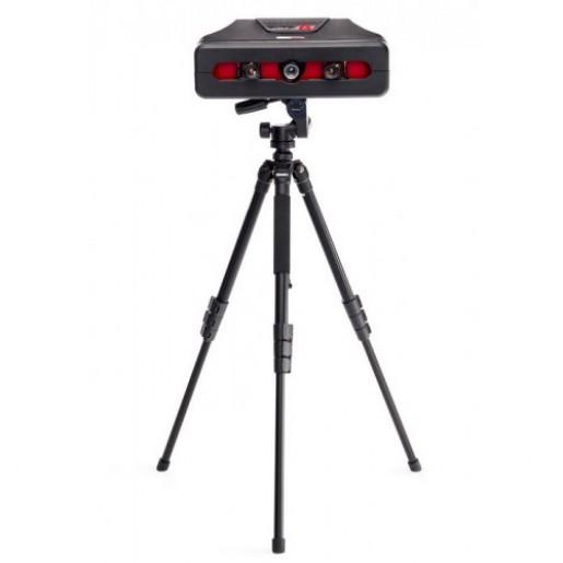 3D сканер RangeVision PRO 5M NEW