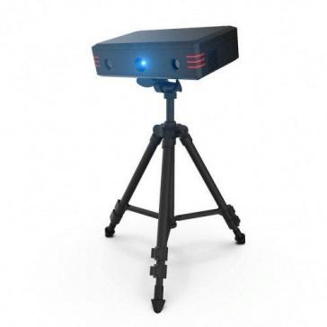 3D сканер RangeVision NEO