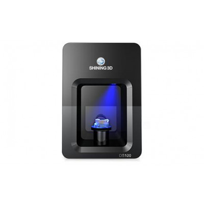 AutoScan-DS100 - стоматологический 3D сканер | Shining 3D