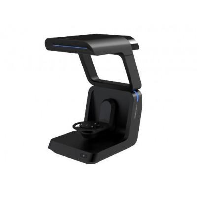 3D сканер Shining 3D AutoScan Inspec