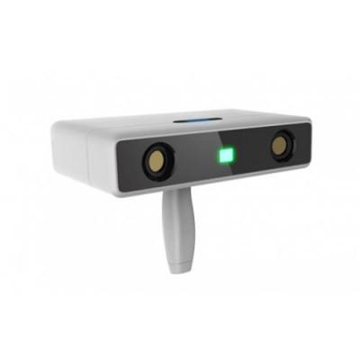 3D сканер Shining 3D EinScan