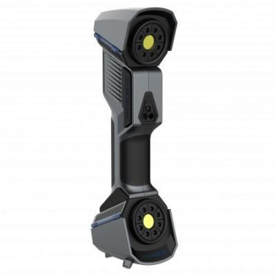 3D сканер Shining Freescan UE7