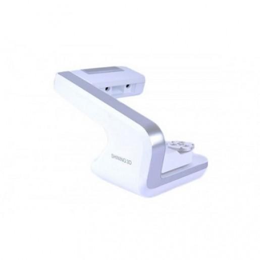 AutoScan DS-EX - дентальный 3D сканер | Shining 3D