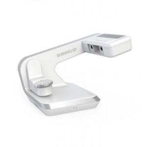 AutoScan DS-EX Pro - дентальный 3D сканер | Shining 3D