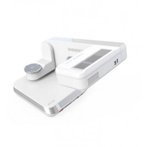 3D сканер Shining 3D AutoScan DS-EX Pro