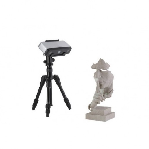 3D сканер Shining 3D EinScan-SP