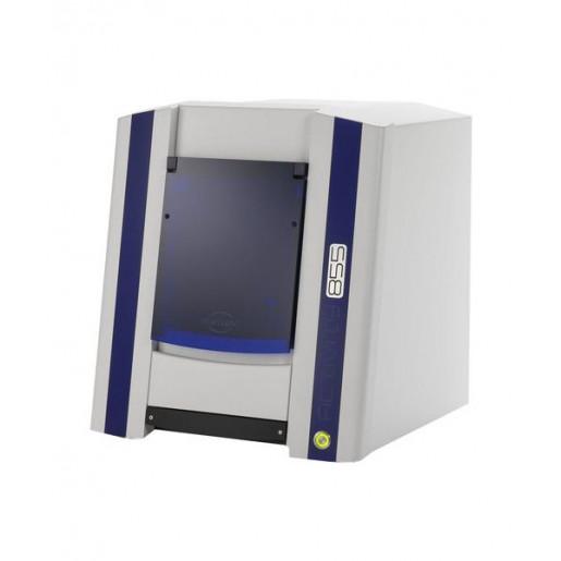 Дентальный 3D сканер Smartoptics Activity 855