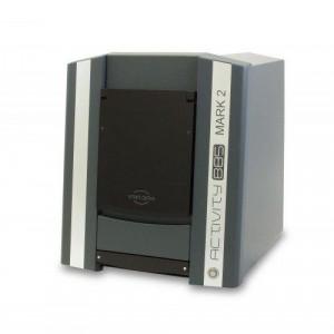 3D сканер SmartOptics Activity 885 Mark 2 + рабочая станция