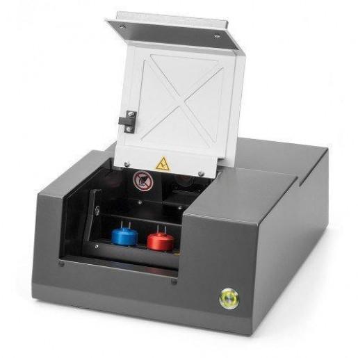 3D сканер SmartOptics ds Production