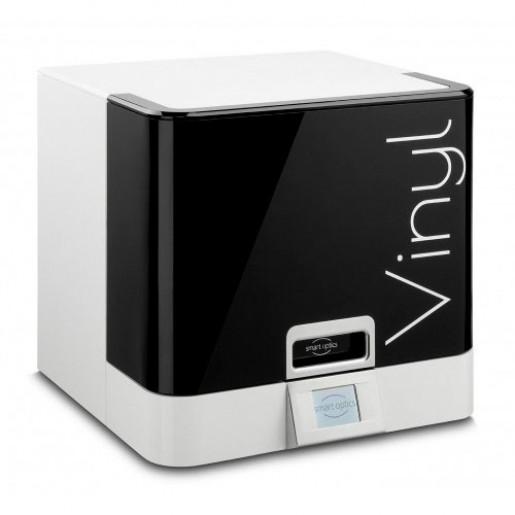 3D сканер SmartOptics Vinyl