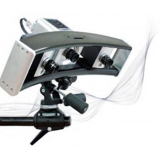 3D сканер Solutionix Rexcan 320