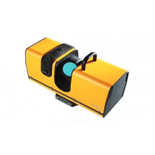 3D сканер Surphaser 100HSX ER_100HQ5