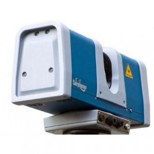 3D сканер Surphaser 100HSX IR_100HQ4