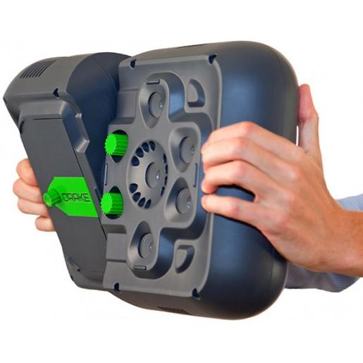 3D сканер THOR DRAKE
