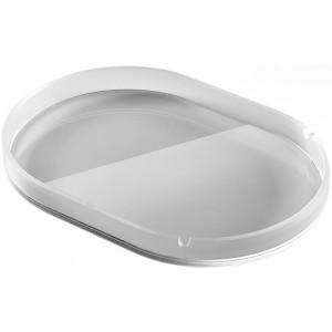 Ванна для полимера DWS RX180