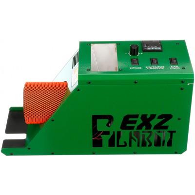 FilaBot EX2